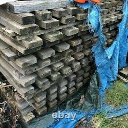 Heavy Duty Industrial Racking