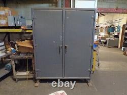 Armoire De Rangement De Porte 78 T X 60 W X 24 D 2 10 Étagères