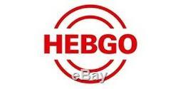 Hafele Hebgo Support En Acier Pour Support De Tablette Pliable En Acier Robuste / Léger